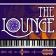 The Lounge – Kimi Hughes from Golden Lasso Games