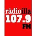 Virots a Ràdioilla