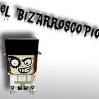 2 - El Bizarroscopio (01/12/2009)