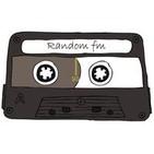 Programas Random FM