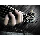 Te doy una canción. Emitido en directo el 16 de febrero de 2012.