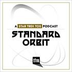 275: Star Trek: Revengeance