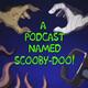 APNSD! Episode 26: Interview with Jeff Parker (Part Three)