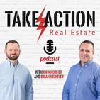 Episode 25: Deal Breakdown - Welch
