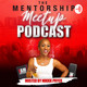 Ep. 11- How to contract speaking engagements with Fortune 500 companies w/ Alvin Day