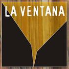 La Ventana (Emerio Medina I Parte)