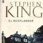 "KING, STEPHEN: ""EL RESPLANDOR"""