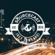 SourceCast: Episode 130: Managing Up and Down