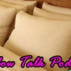 PillowTalk with Jade Capri & Madison Graham