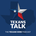 56: Don't Mess with Texans Fantasy Podcast: To sit or start WR Keke Coutee