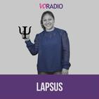 Lapsus - 02 Interpretación de los sueños