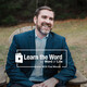 LTW92 - Devoted to Learning the Word: The Life Story of Dr. Thomas Constable