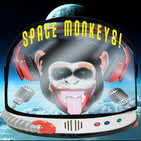 Spamonk: T01E07 Fin de Temporada: Alien, The Thing, Little Monsters e Insensibles