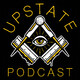 Upstate Podcast EP20: Cole Lundstrom of Shirt Agency