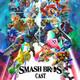 Smash Bros Cast Final Episode, SBC Ep. 80Smash Bros Cast Final Episode, SBC Ep. 80