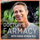 What Really Causes Autoimmune Disease with Dr. Todd LePine