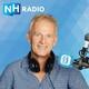 De Keuze van Cor 18-11-2018 10:00 | NH Radio