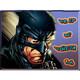 LA VIÑETA 57 - X-Men.Un mundo sin Humanos. Wild C.A.T.S. y Kaliman (07 08 2014)