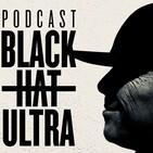 Black Hat Team - zwiastun