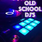 90's raving - Dj Crazy One (017)