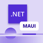 Episode 52: Rapid UI Prototyping with Ink to Code, Merged Dictionaries in Xamarin.Forms, Android Emulator Tips, and m...