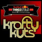 Krafty Kuts -- A Golden Era