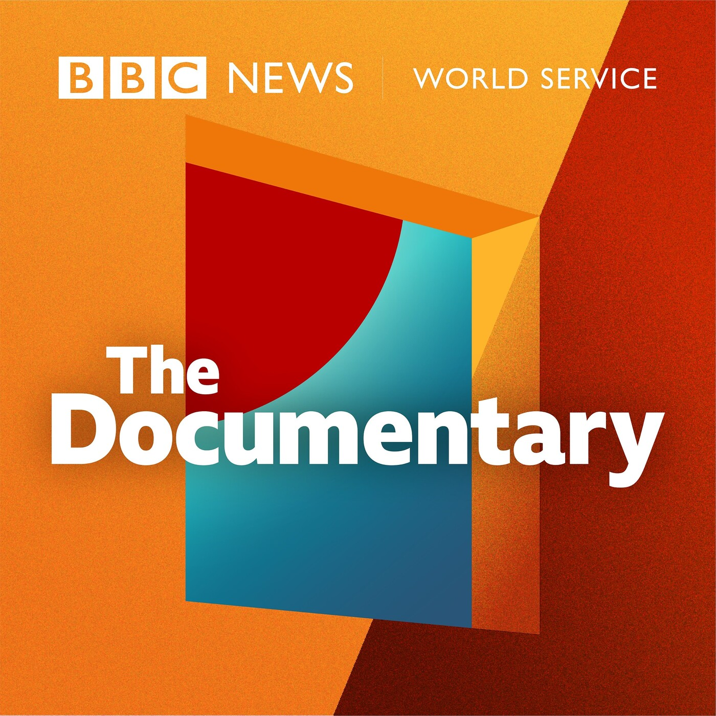 The Documentary