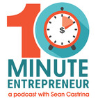EP 157: How to Choose the Right Business to Start