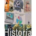 Historias de nuestra Historia