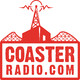 CoasterRadio.com #1347 - Theme Park News from CoasterRadio.com - Weekend Edition - September 20, 2019