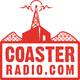 CoasterRadio.com #1439 - 2020 Ride Design Contest Semifinals