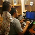 084 Kembali Berkarir Sebagai Developer Sesuai dengan Jurusan Sekolah Bareng Anugrah