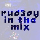 Rud3oy In the Mix