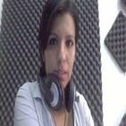 Podcast de Fanny Juárez