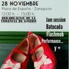 Programa Zapatos rojos - Avempace