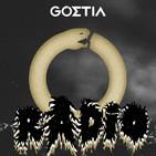 Goetia Radio