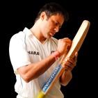 94: #CWC2019 Team Preview: Sri Lanka | #AakashVani