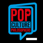 Pop Culture Philosophers – Episode 040 – Steven Spielberg