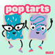 Poptarts Episode 11: Claws Live!