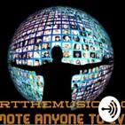 STMB Radio1 We Stream Edition Episode 54 Big Vic the OSHAE list
