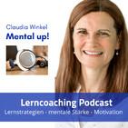 Glücks Hack Nr. 3: Dankbarkeit einfach machen - So steigerst du deine Energie und Lebensfreude