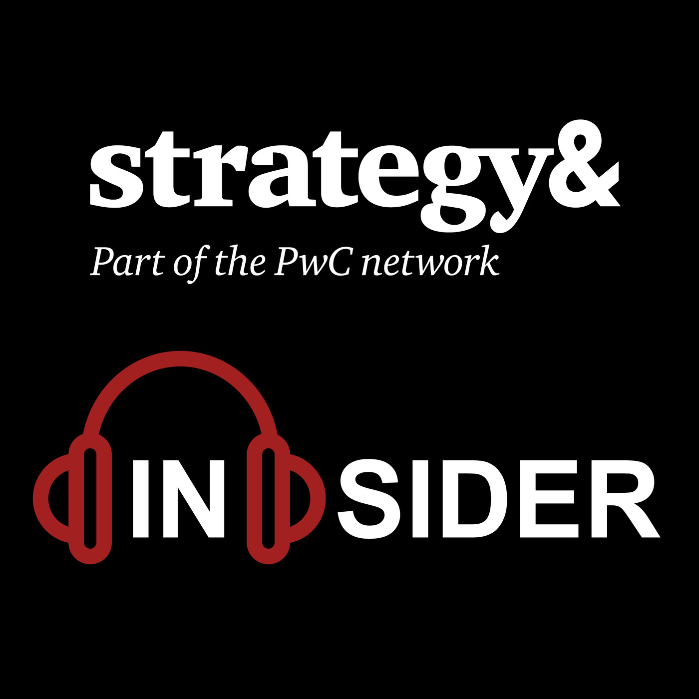 Strategy& Insider Episode 11 – Fostering digitization in healthcare with an ecosystem approach
