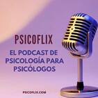 Trabajando con niños de Altas Capacidades Intelectuales con Ana María González – Episodio 26