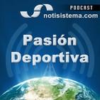 Pasión Deportiva - 2 de Diciembre de 2019