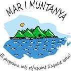Mar i Muntanya - La Veu