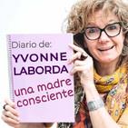 Episodio 64. NOTICIA BOOMBA: El Instituto Yvonne Laborda ya ha nacido