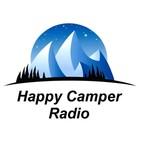 HCR-14-080 Halloween Camping