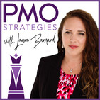 012 Realizing the Potential Value of PPM with Lee Lambert
