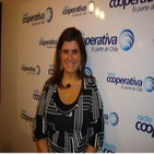 Conferencia psicologa Pilar Sordo