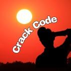 Crack Code